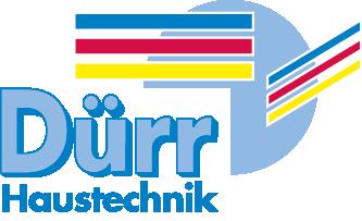 Dürr GmbH